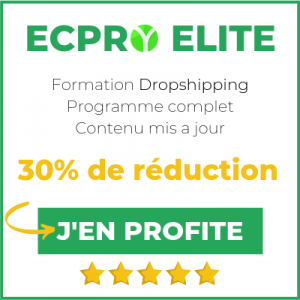 ecpro elite