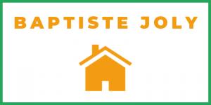 baptiste joly