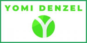 yomi denzel formation gratuite