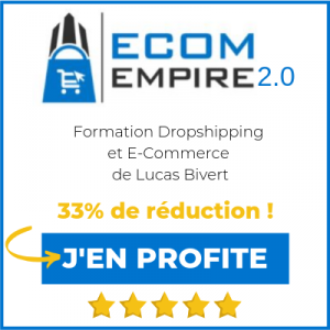 ecom empire 2.0