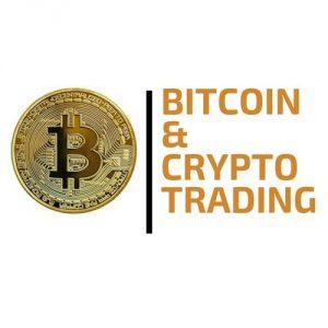 bitcoin et crypto trading