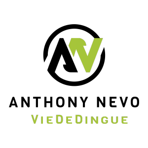 club vie de dingue