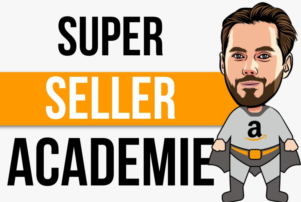 formation super seller academie