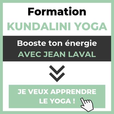 jean laval yoga