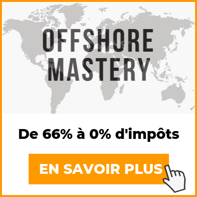 offshore-mastery
