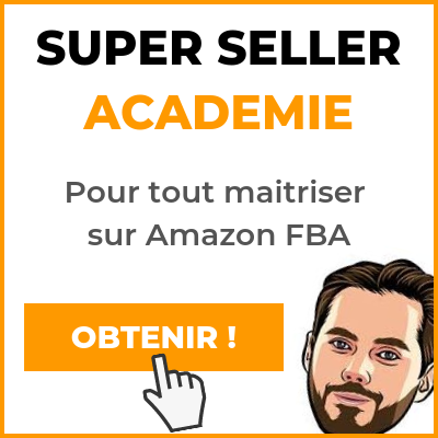 super selle academie