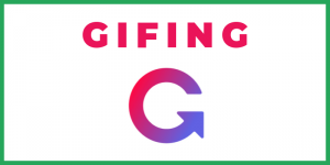 gifing