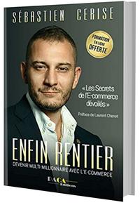 meilleur livre e-commerce