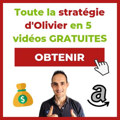 formation gratuite olivier