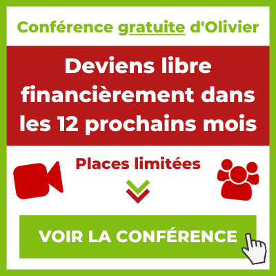 conference olivier allain
